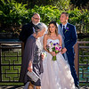Mieko and Thomas Wedding - November 2018-452