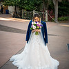 Mieko and Thomas Wedding - November 2018-632