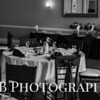 Nicole and Anthony Wedding - September 2018- Deercreek Country Club - VB Photography-8