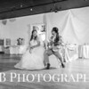 Long and Nikki Wedding - May 2019-1728