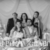 Long and Nikki Wedding - May 2019-1360