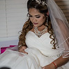 Long and Nikki Wedding - May 2019-155