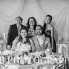 Long and Nikki Wedding - May 2019-1358