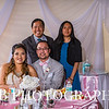 Long and Nikki Wedding - May 2019-1331