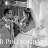 Long and Nikki Wedding - May 2019-1436