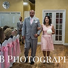 Long and Nikki Wedding - May 2019-201