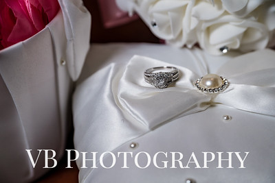 Long and Nikki Wedding - May 2019-49
