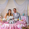 Long and Nikki Wedding - May 2019-1337