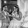 Long and Nikki Wedding - May 2019-1442