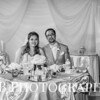 Long and Nikki Wedding - May 2019-1338