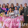 Long and Nikki Wedding - May 2019-1347