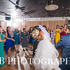 Long and Nikki Wedding - May 2019-1503