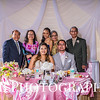 Long and Nikki Wedding - May 2019-1355