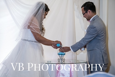 Long and Nikki Wedding - May 2019-507