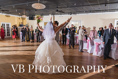 Long and Nikki Wedding - May 2019-943