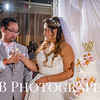 Long and Nikki Wedding - May 2019-1421