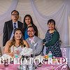Long and Nikki Wedding - May 2019-1321