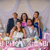 Long and Nikki Wedding - May 2019-1359