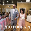 Long and Nikki Wedding - May 2019-207