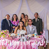 Long and Nikki Wedding - May 2019-1353