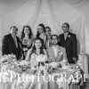 Long and Nikki Wedding - May 2019-1354