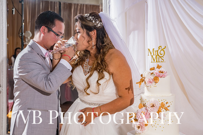 Long and Nikki Wedding - May 2019-1427