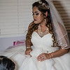 Long and Nikki Wedding - May 2019-149