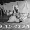 Long and Nikki Wedding - May 2019-1598