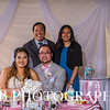 Long and Nikki Wedding - May 2019-1335