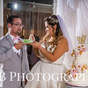 Long and Nikki Wedding - May 2019-1439