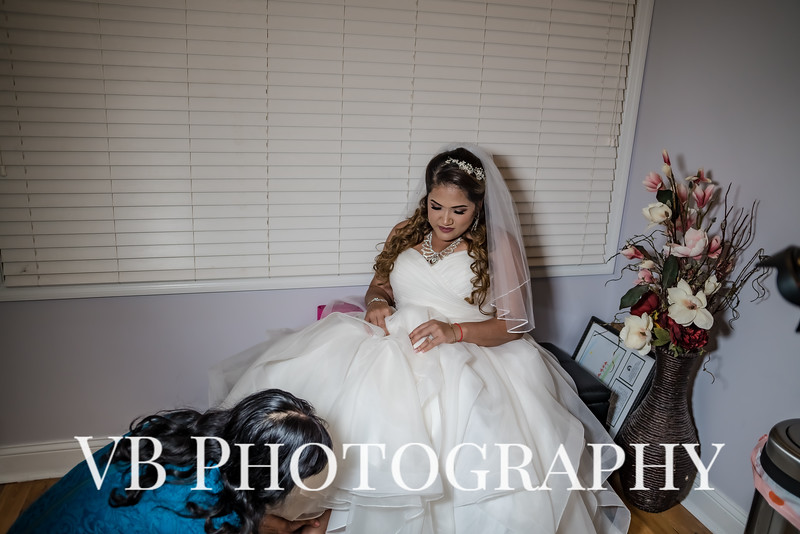 Long and Nikki Wedding - May 2019-143