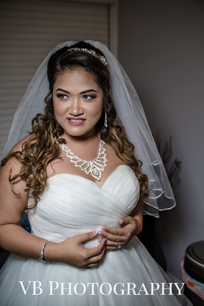 Long and Nikki Wedding - May 2019-121
