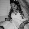 Long and Nikki Wedding - May 2019-158