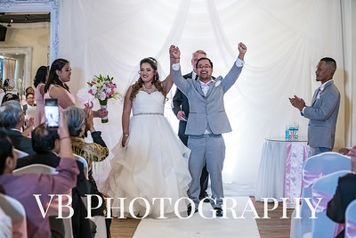 Long and Nikki Wedding - May 2019-539