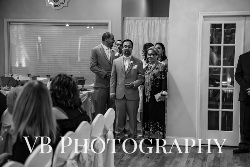 Long and Nikki Wedding - May 2019-174