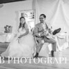 Long and Nikki Wedding - May 2019-1732