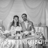 Long and Nikki Wedding - May 2019-1340