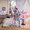 Long and Nikki Wedding - May 2019-1593