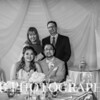 Long and Nikki Wedding - May 2019-1328
