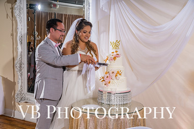 Long and Nikki Wedding - May 2019-1385