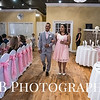Long and Nikki Wedding - May 2019-219