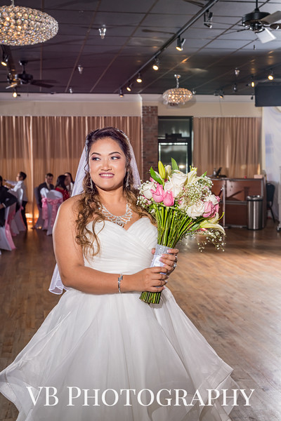 Long and Nikki Wedding - May 2019-1453