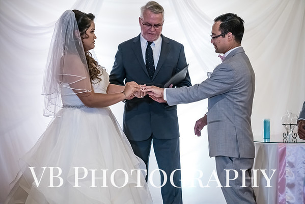 Long and Nikki Wedding - May 2019-443