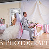 Long and Nikki Wedding - May 2019-1613