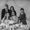 Long and Nikki Wedding - May 2019-1322