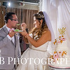Long and Nikki Wedding - May 2019-1435