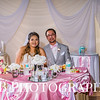 Long and Nikki Wedding - May 2019-1339