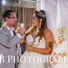 Long and Nikki Wedding - May 2019-1423