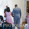 Long and Nikki Wedding - May 2019-211