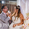 Long and Nikki Wedding - May 2019-1433
